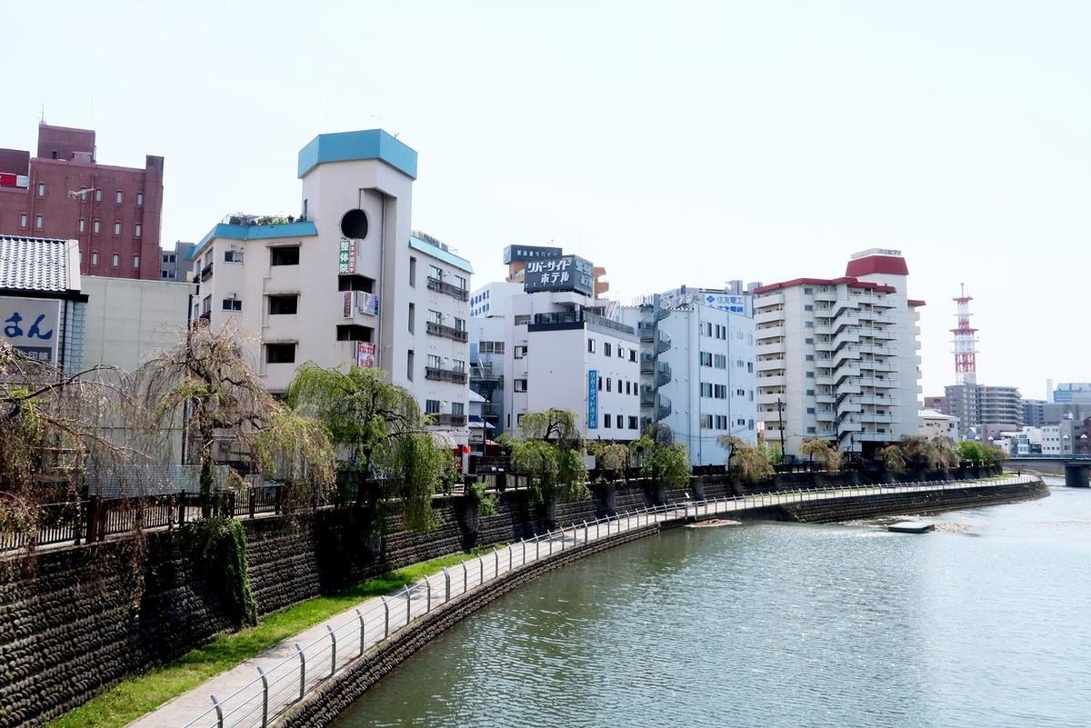 f:id:misaki-taku:20200429192151j:plain