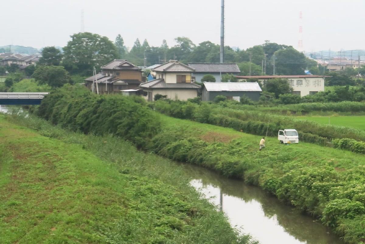 f:id:misaki-taku:20200714225033j:plain