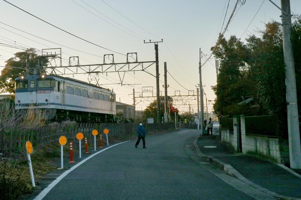f:id:misaki-taku:20210121210731j:plain