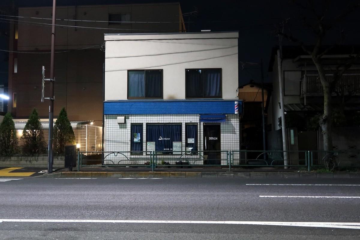 f:id:misaki-taku:20210213000125j:plain