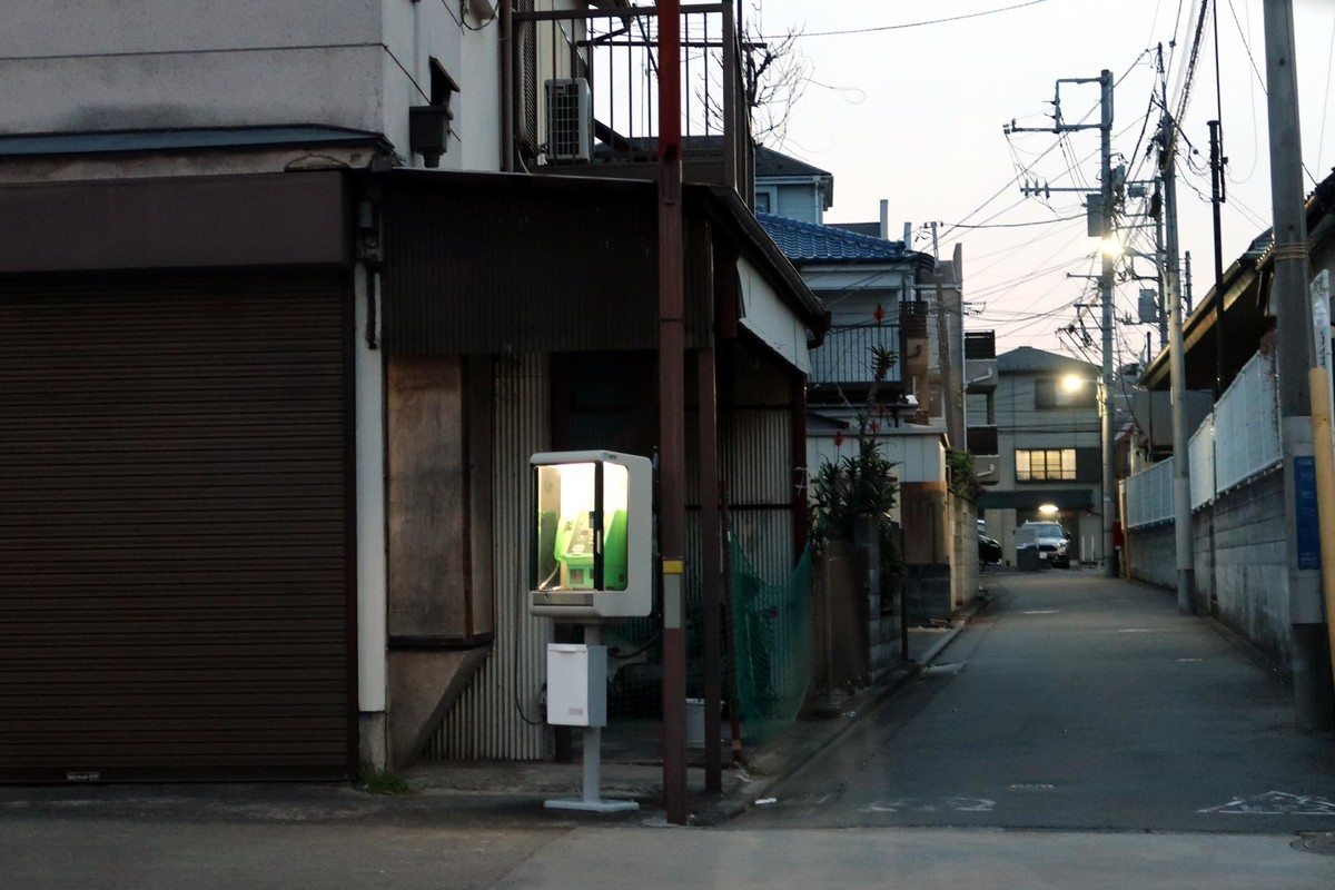 f:id:misaki-taku:20210213000234j:plain