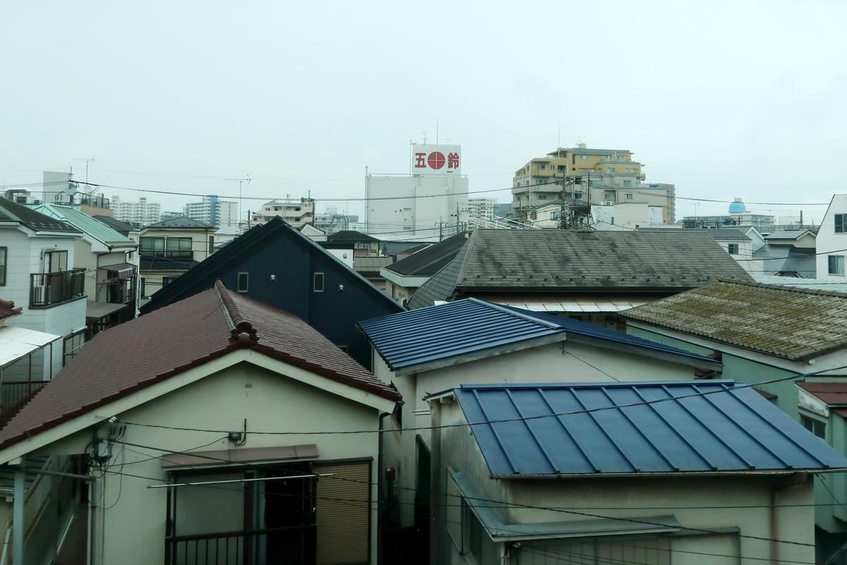 f:id:misaki-taku:20210617205754j:plain