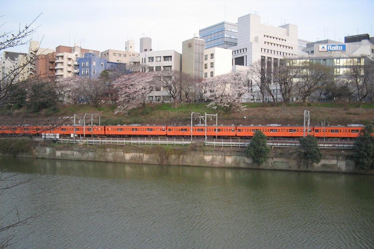 f:id:misaki-taku:20210621202355j:plain