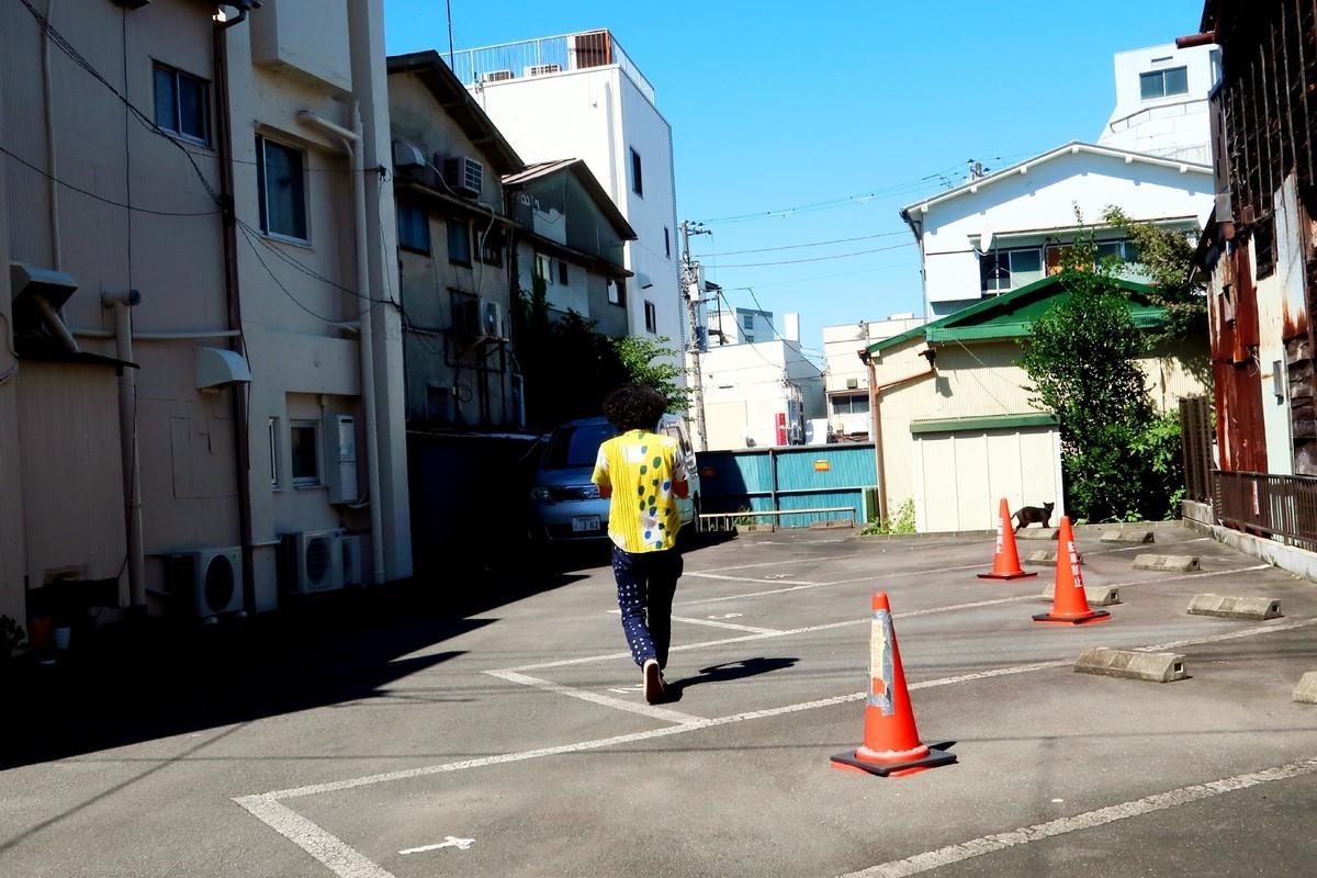 f:id:misaki-taku:20210920195648j:plain