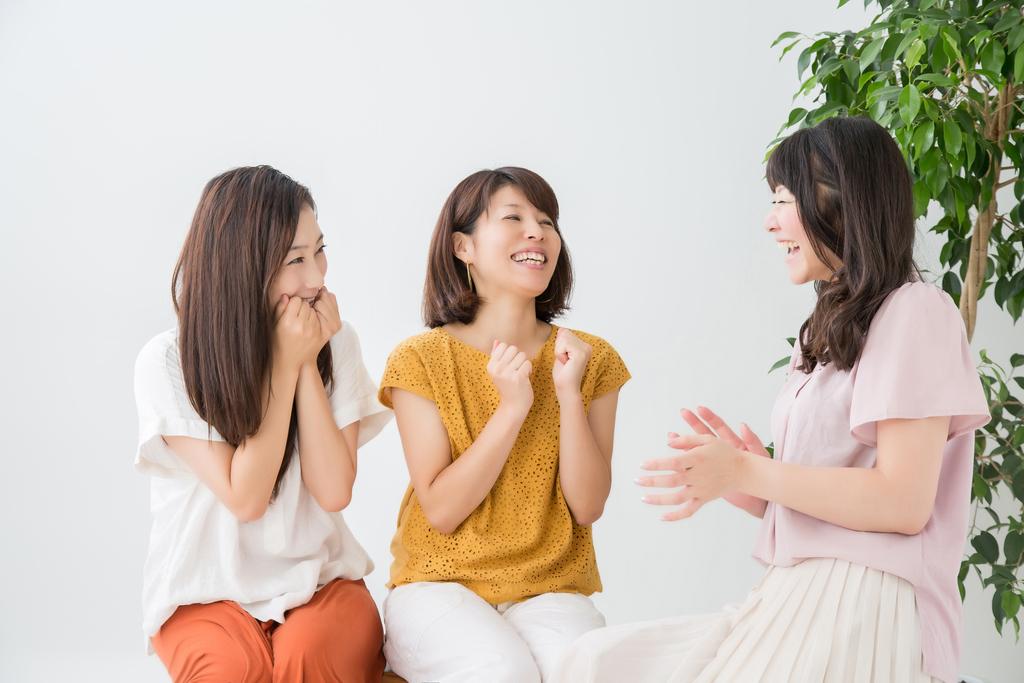 f:id:misaki0602:20181218100454j:plain