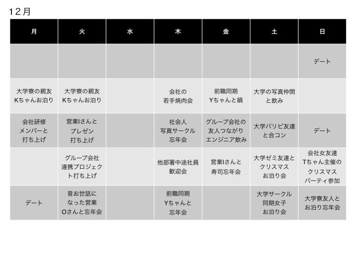 f:id:misaki0602:20190105002956j:plain