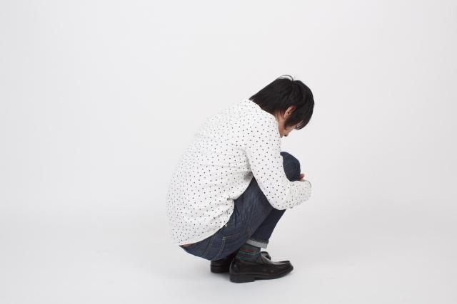 f:id:misaki0602:20190105005316j:plain