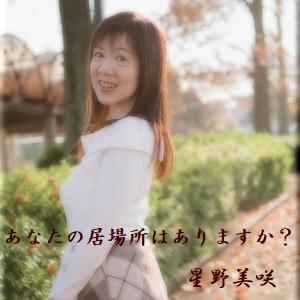 f:id:misaki_hoshino:20171114020852j:plain