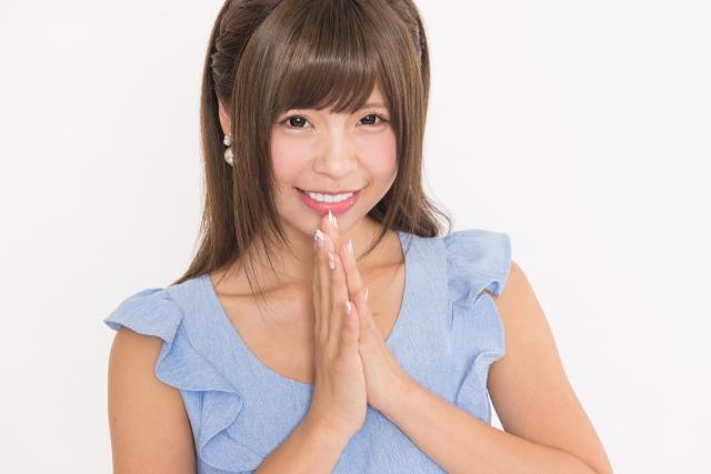 f:id:misaki_hoshino:20180702162244j:plain