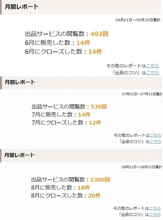 f:id:misaki_hoshino:20180902012512j:plain