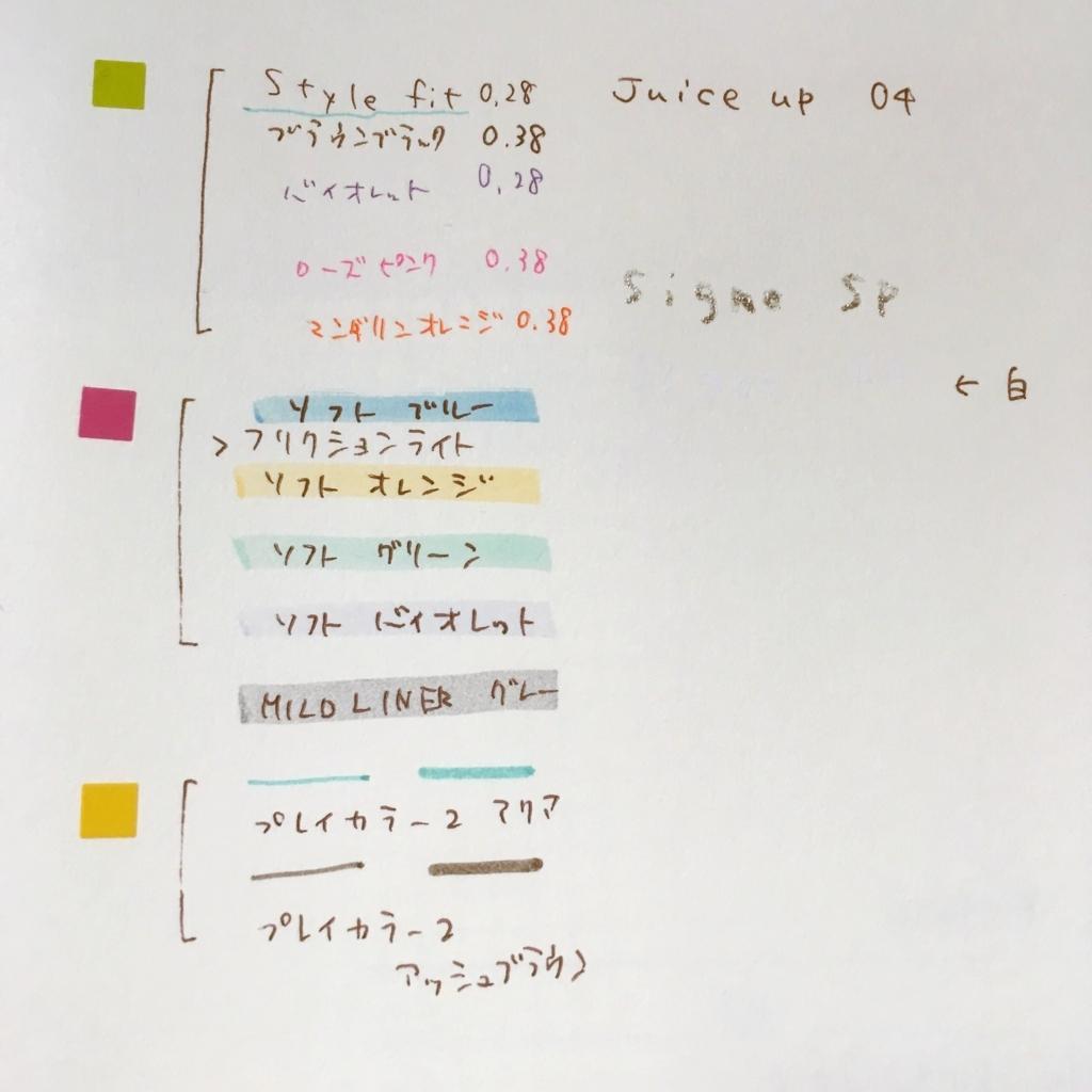 f:id:misakiaizwa:20180613143745j:plain
