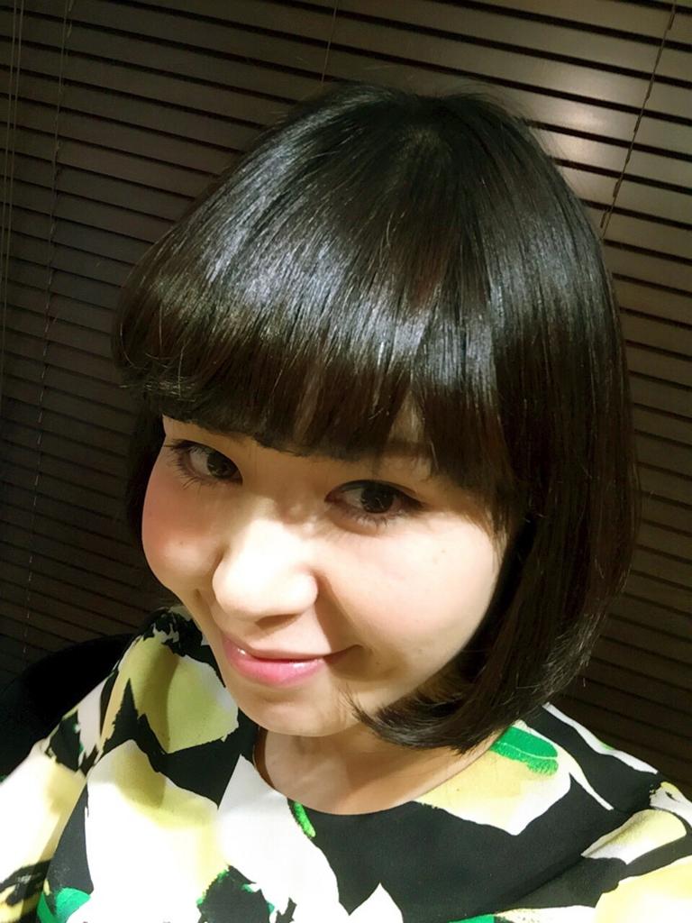 f:id:misakikohama:20151008094744j:plain