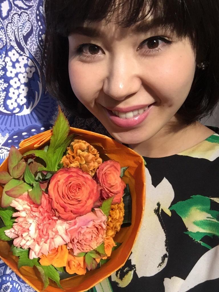 f:id:misakikohama:20151008100331j:plain