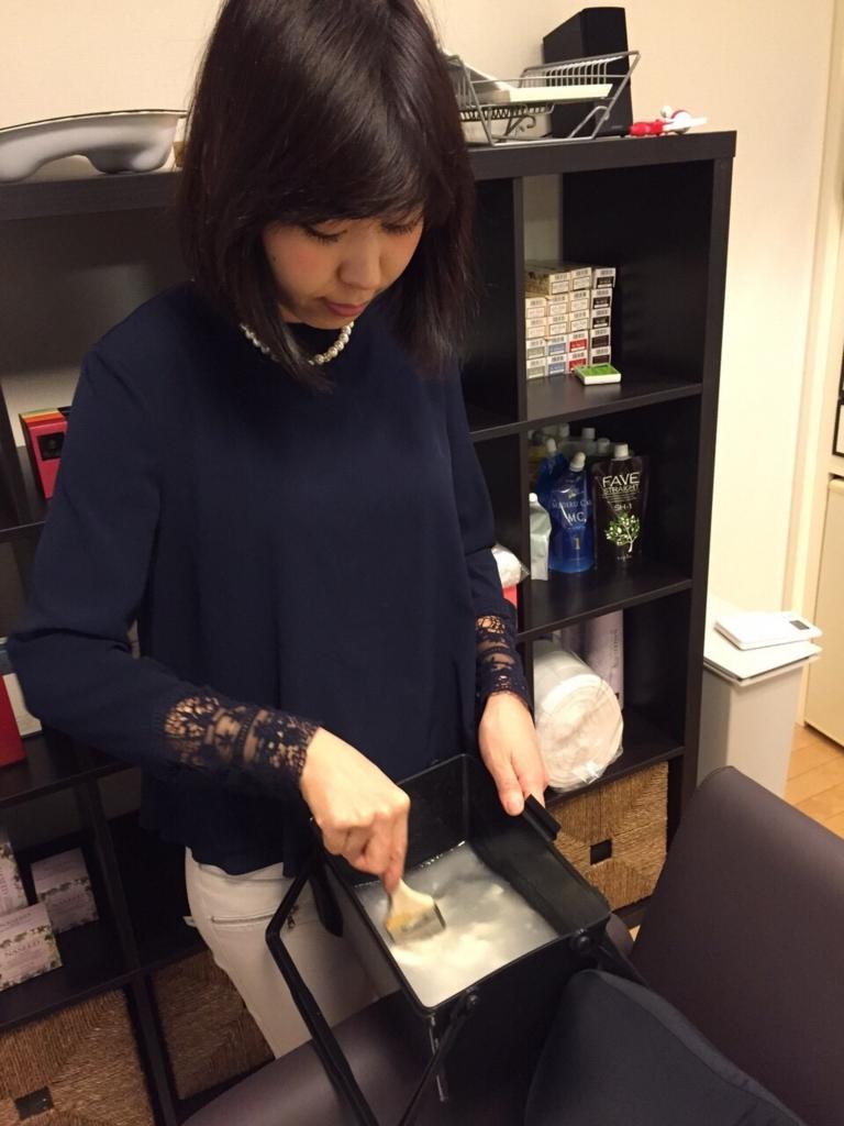 f:id:misakikohama:20151009004457j:plain