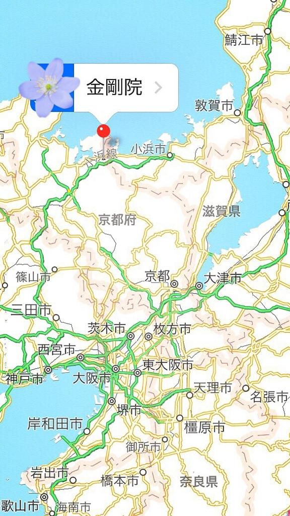 f:id:misakikohama:20151011202527j:plain