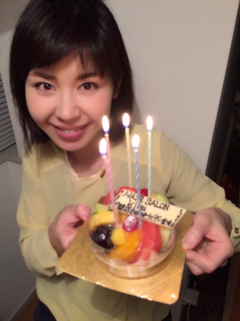 f:id:misakikohama:20151016220709j:plain
