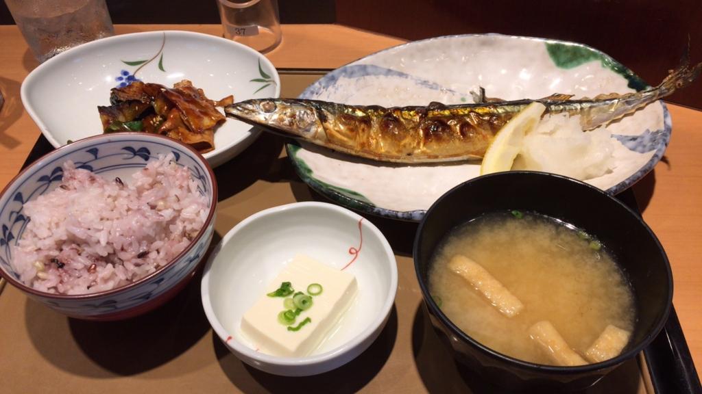 f:id:misakikohama:20151020174425j:plain