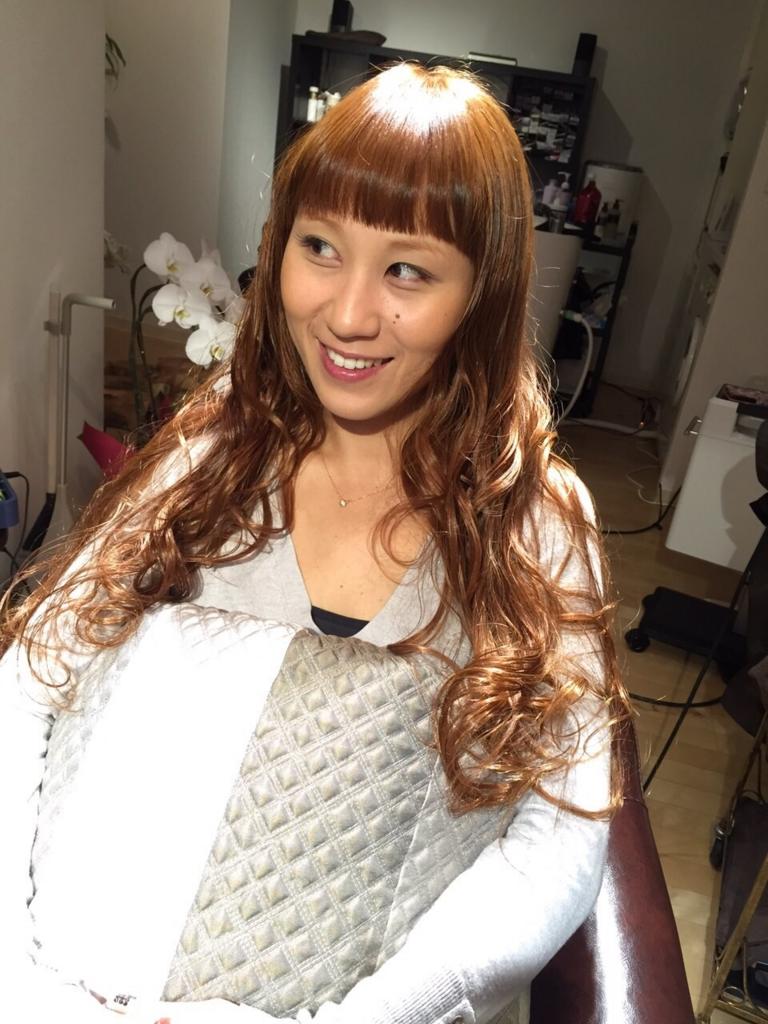 f:id:misakikohama:20151026161129j:plain