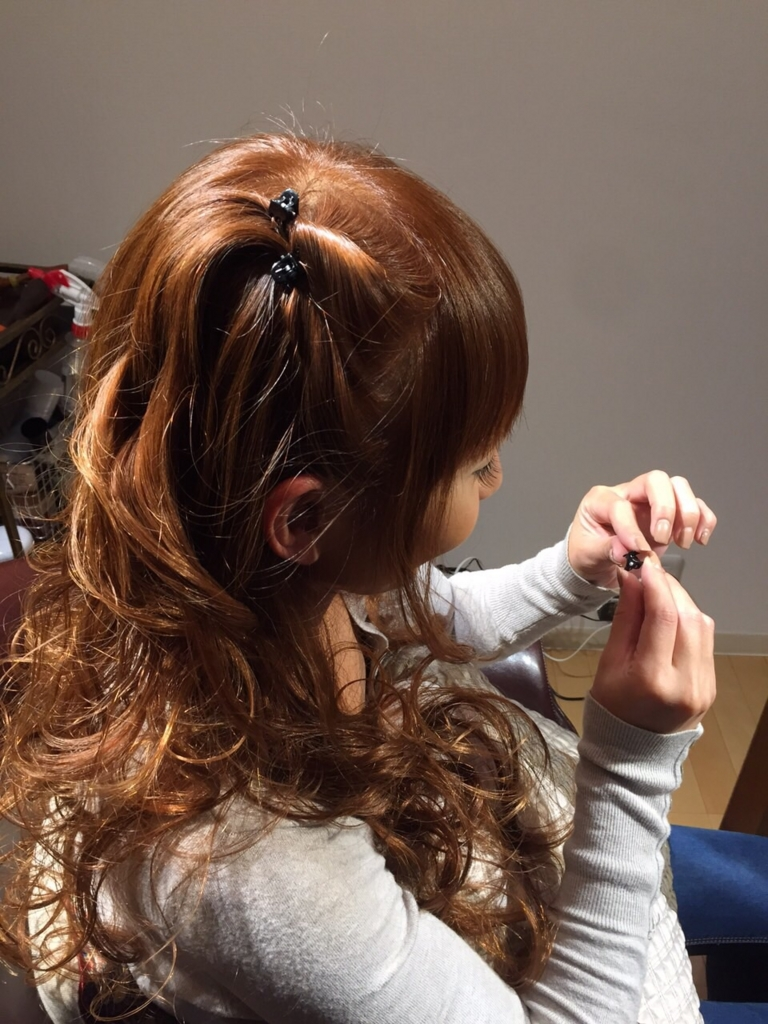 f:id:misakikohama:20151026164200j:plain