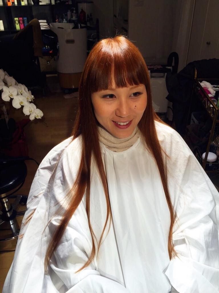 f:id:misakikohama:20151026164401j:plain