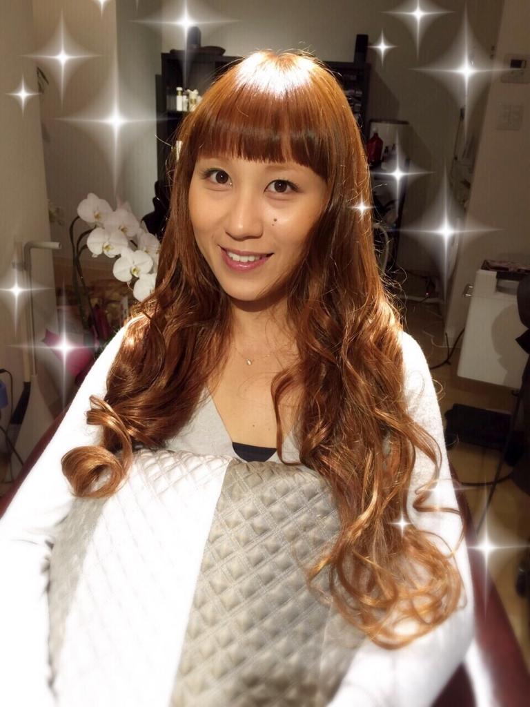 f:id:misakikohama:20151026223253j:plain