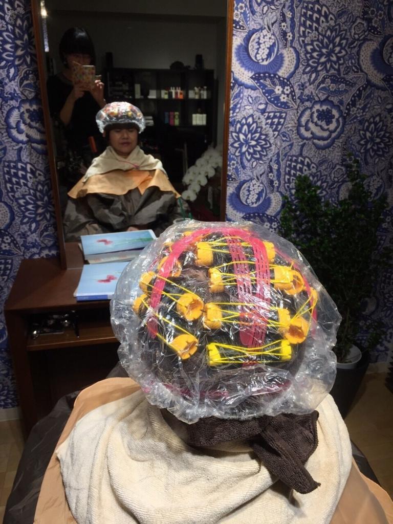 f:id:misakikohama:20151031223314j:plain