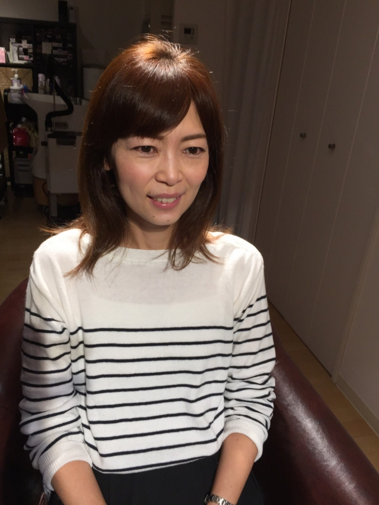 f:id:misakikohama:20151121195540j:plain