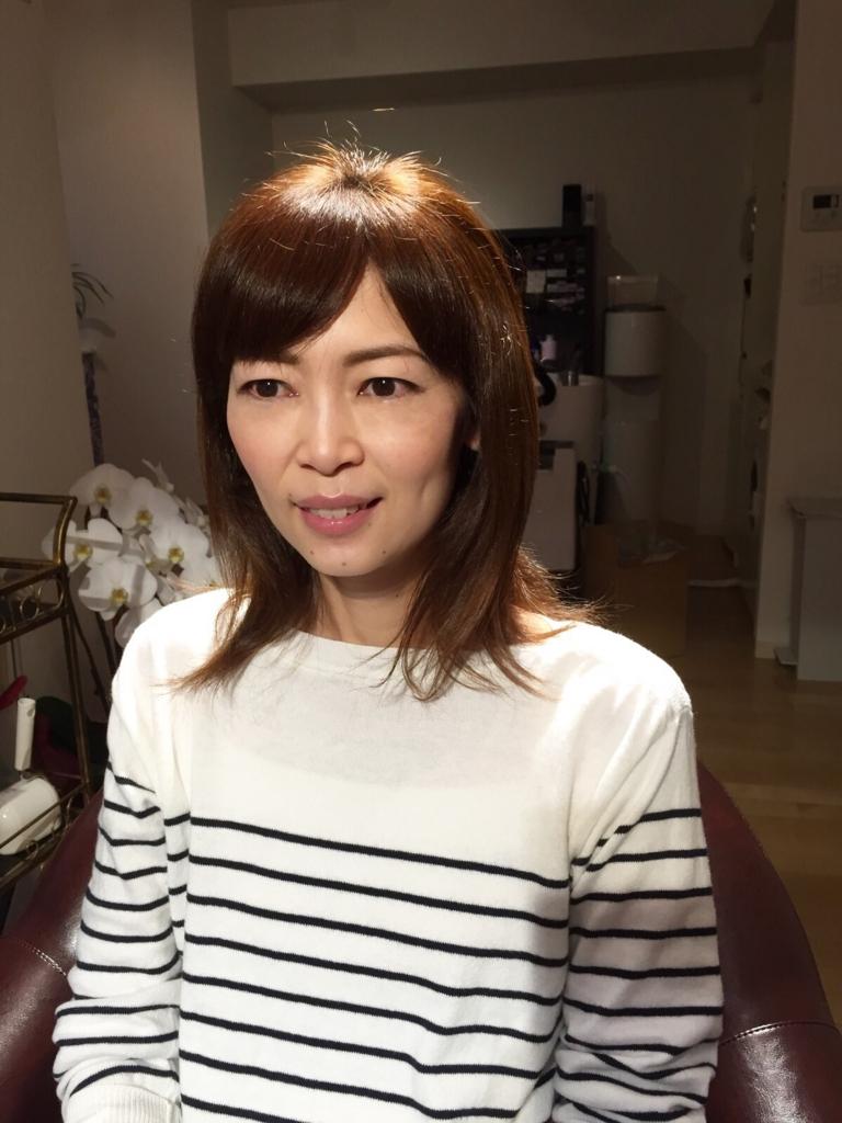 f:id:misakikohama:20151121195638j:plain