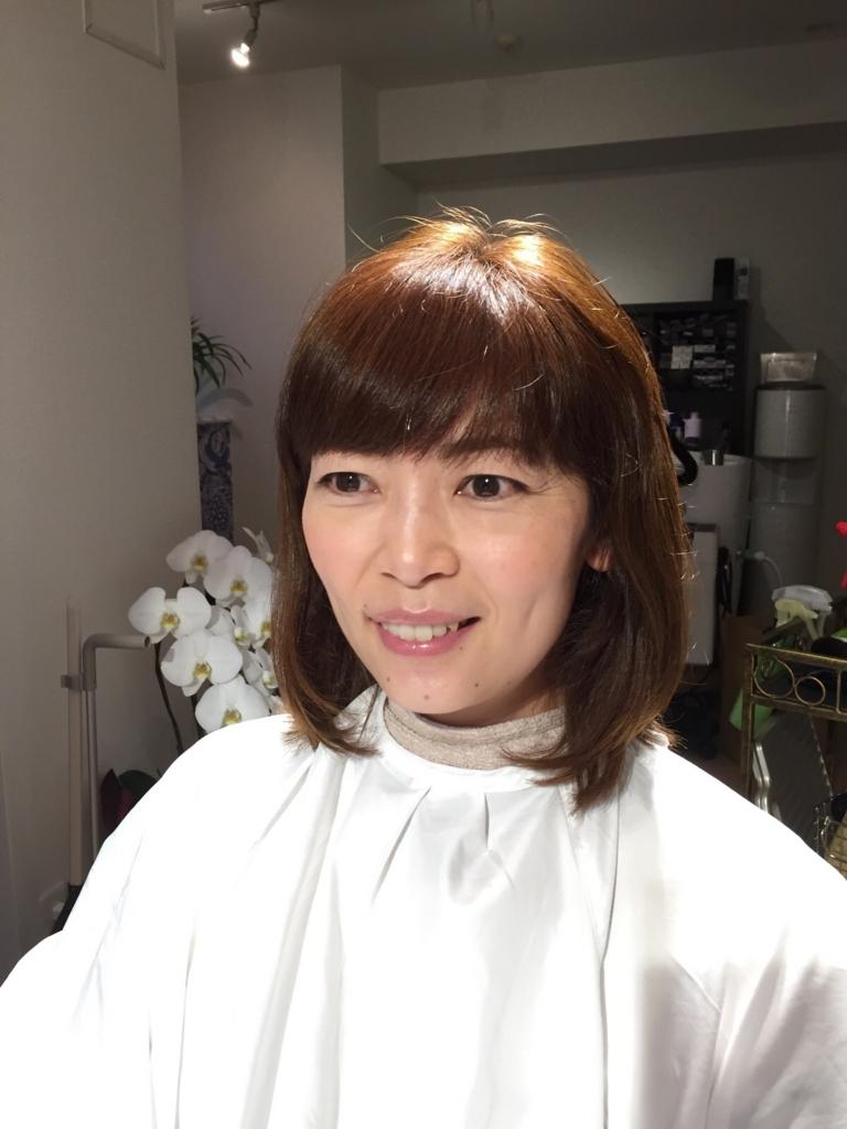 f:id:misakikohama:20151121195901j:plain