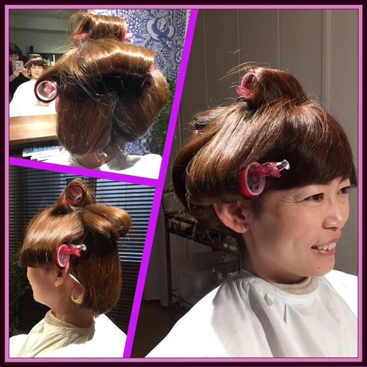 f:id:misakikohama:20151121200300j:plain