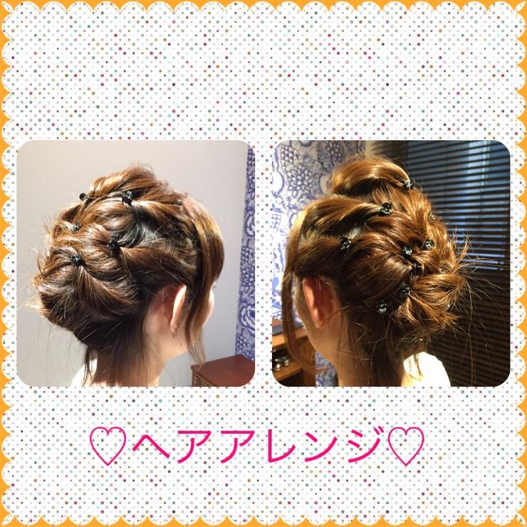 f:id:misakikohama:20151121200916j:plain