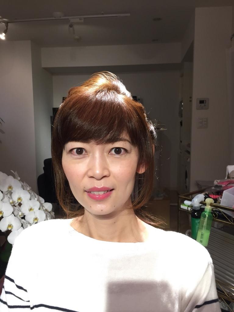 f:id:misakikohama:20151121201036j:plain