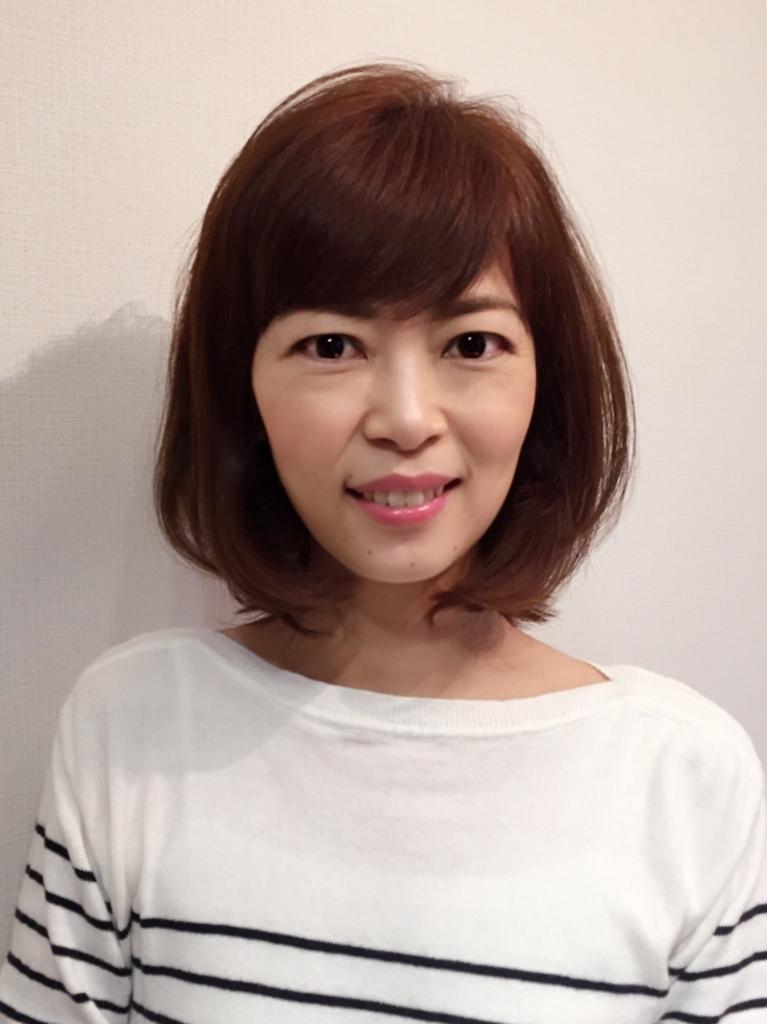 f:id:misakikohama:20151121201335j:plain