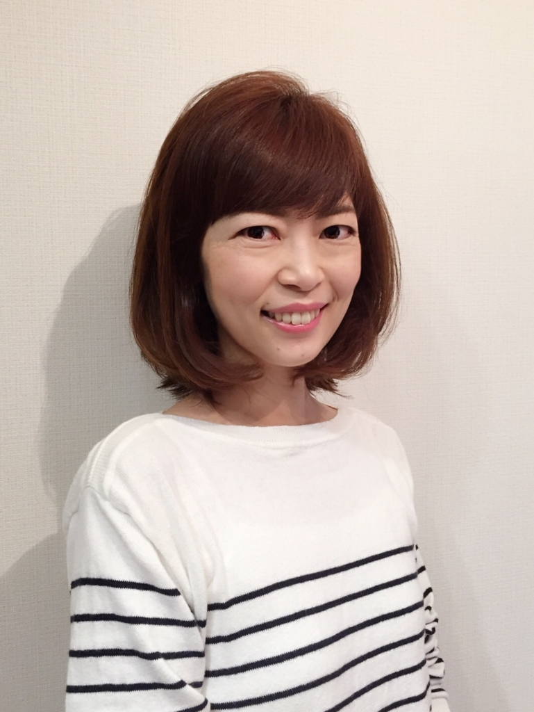 f:id:misakikohama:20151121201426j:plain