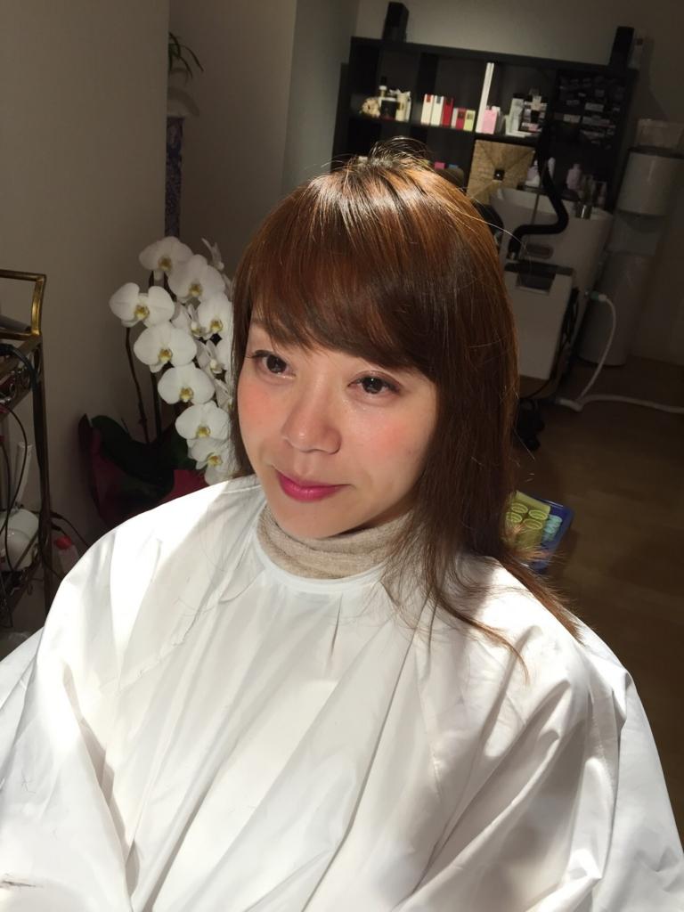 f:id:misakikohama:20151128085911j:plain