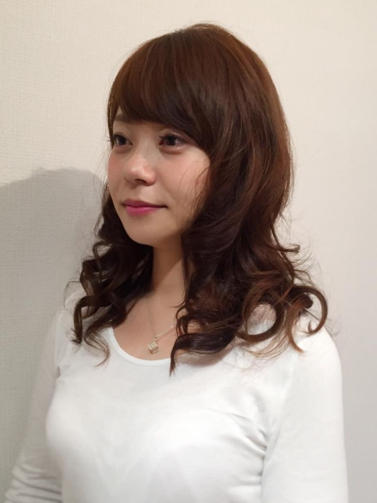 f:id:misakikohama:20151129202639j:plain