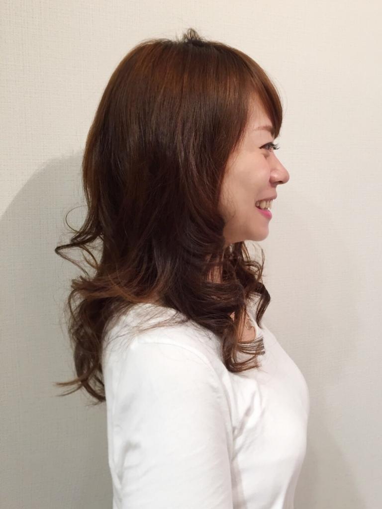 f:id:misakikohama:20151129202748j:plain
