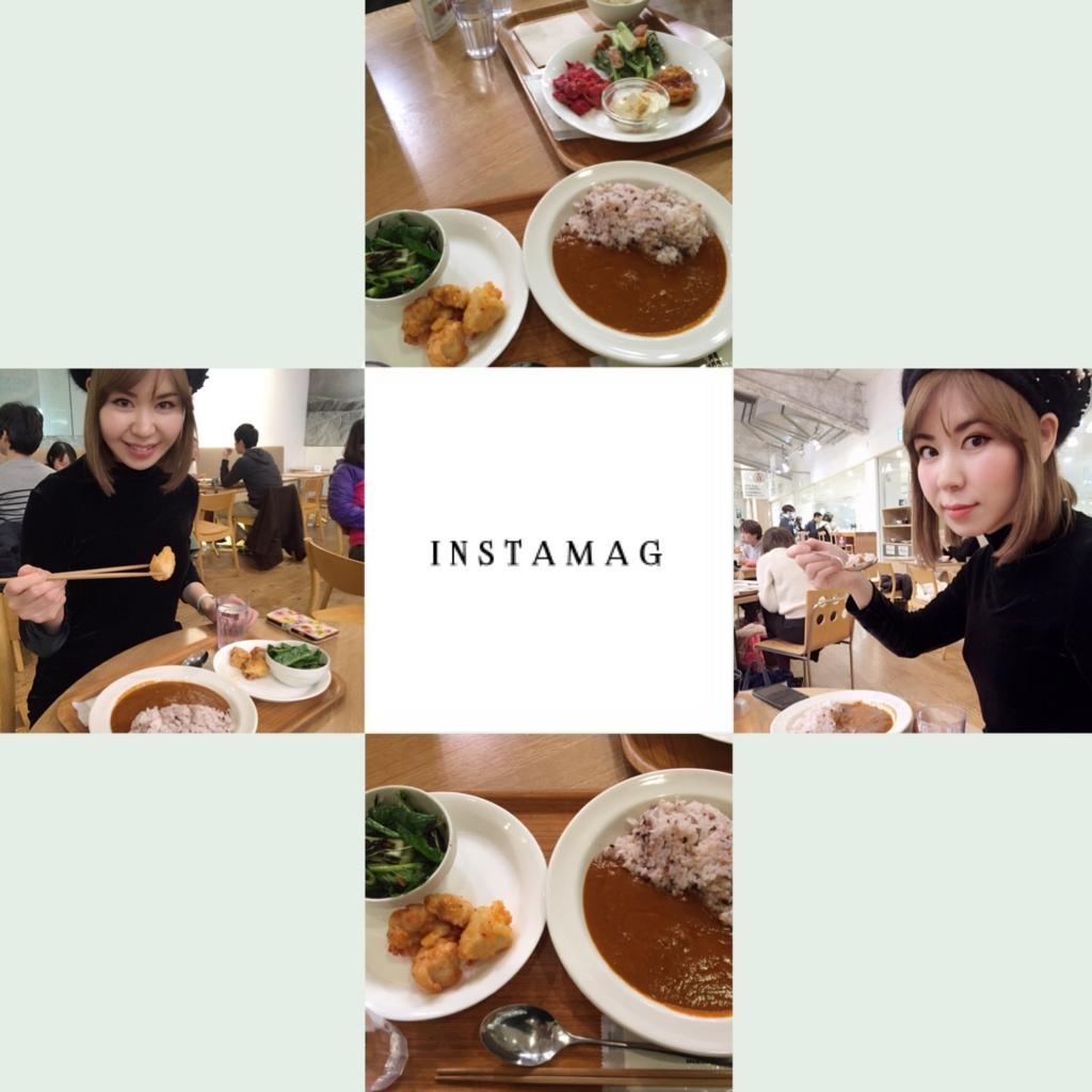 f:id:misakikohama:20160216182929j:plain