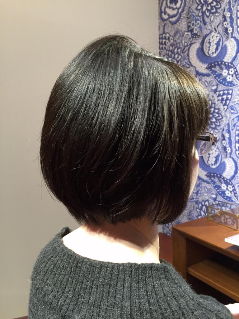 f:id:misakikohama:20160216185655j:plain