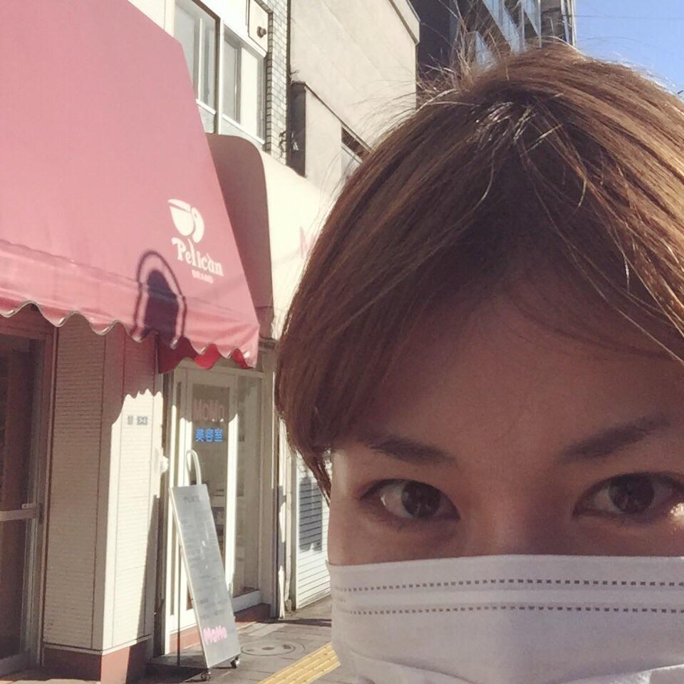 f:id:misakikohama:20160321222437j:plain