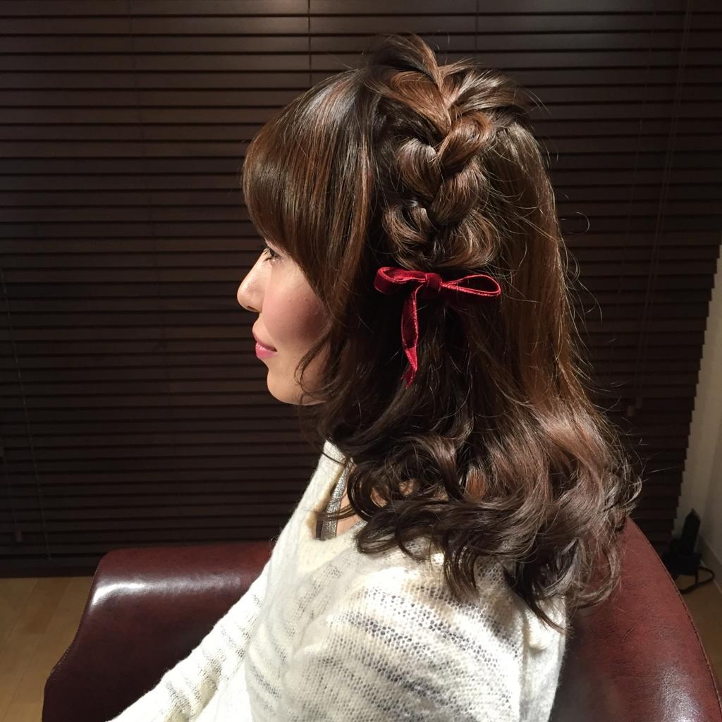 f:id:misakikohama:20160405002950j:plain
