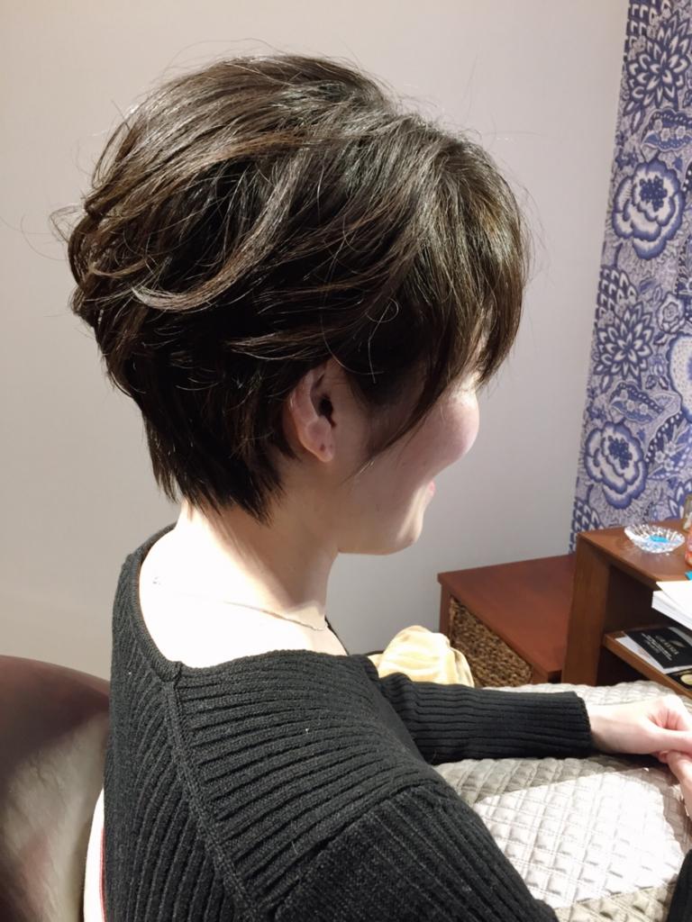f:id:misakikohama:20160405003145j:plain