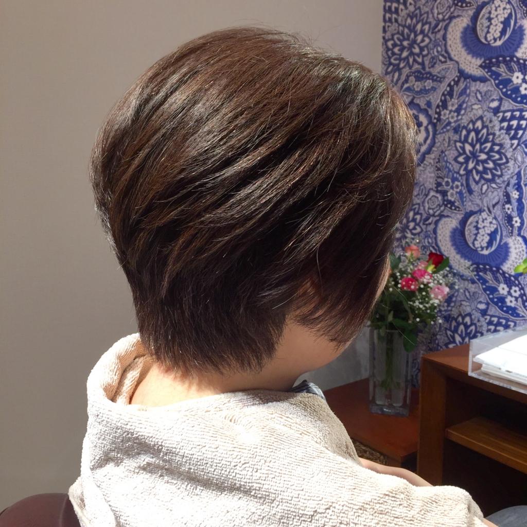 f:id:misakikohama:20160608222704j:plain
