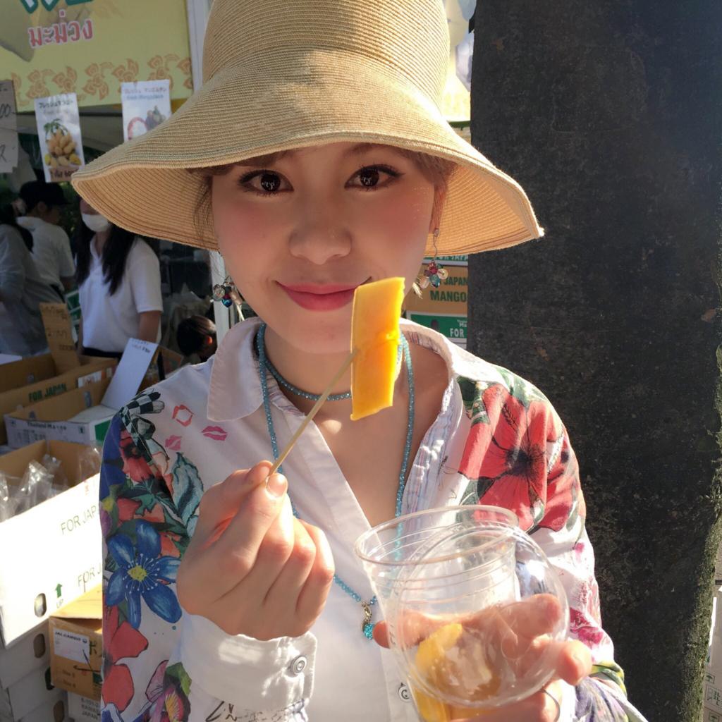 f:id:misakikohama:20160613173648j:plain