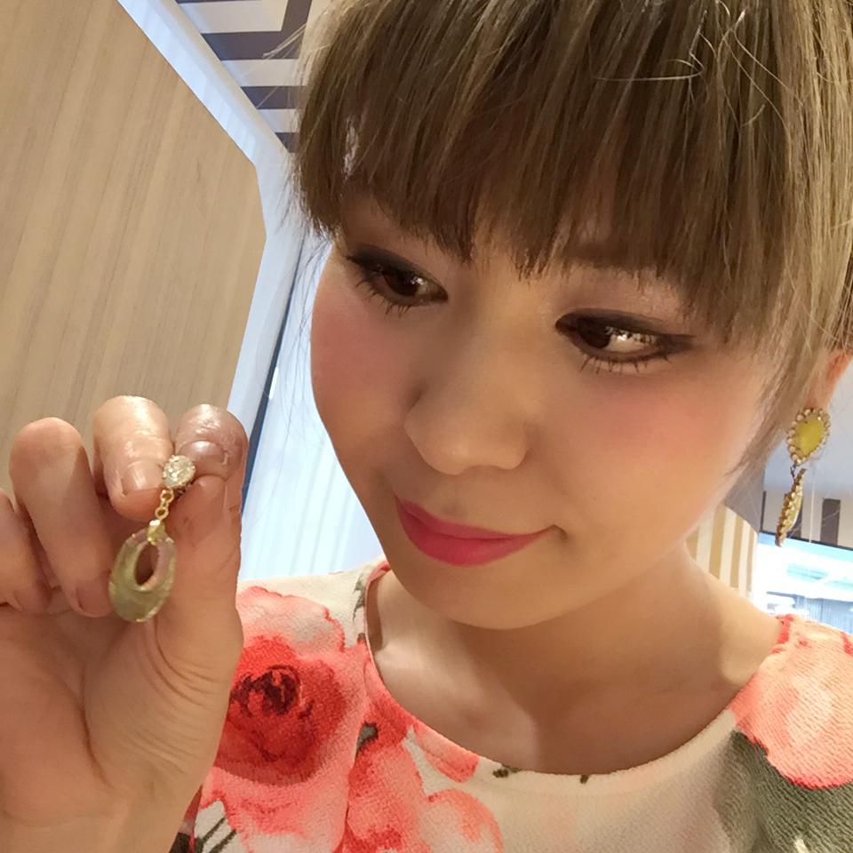 f:id:misakikohama:20160621141155j:plain