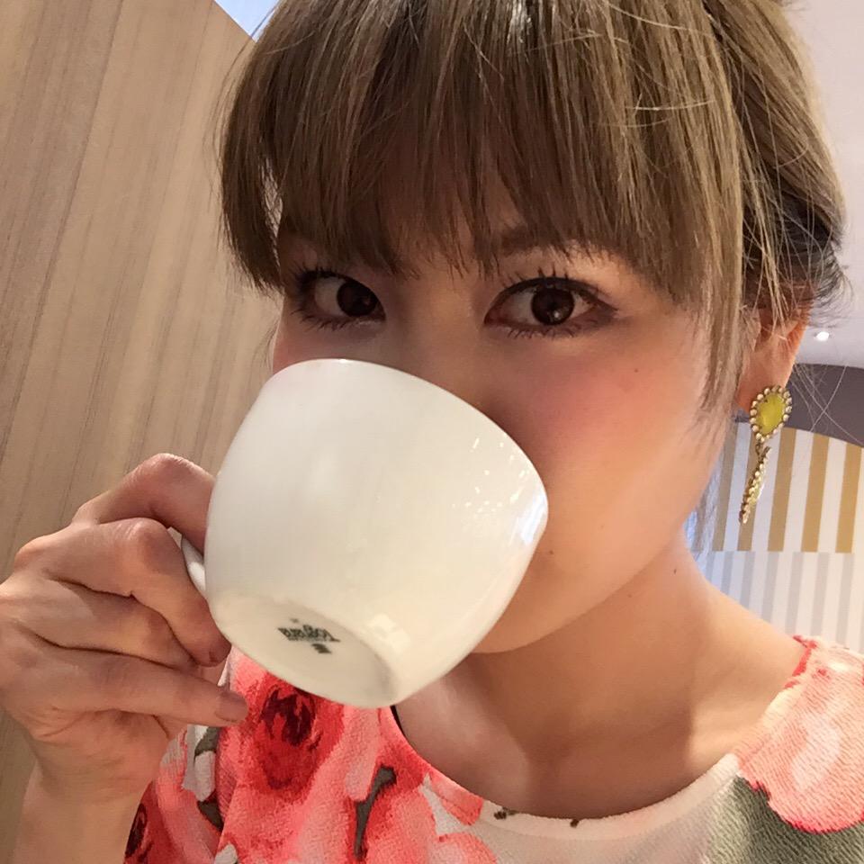 f:id:misakikohama:20160621142352j:plain