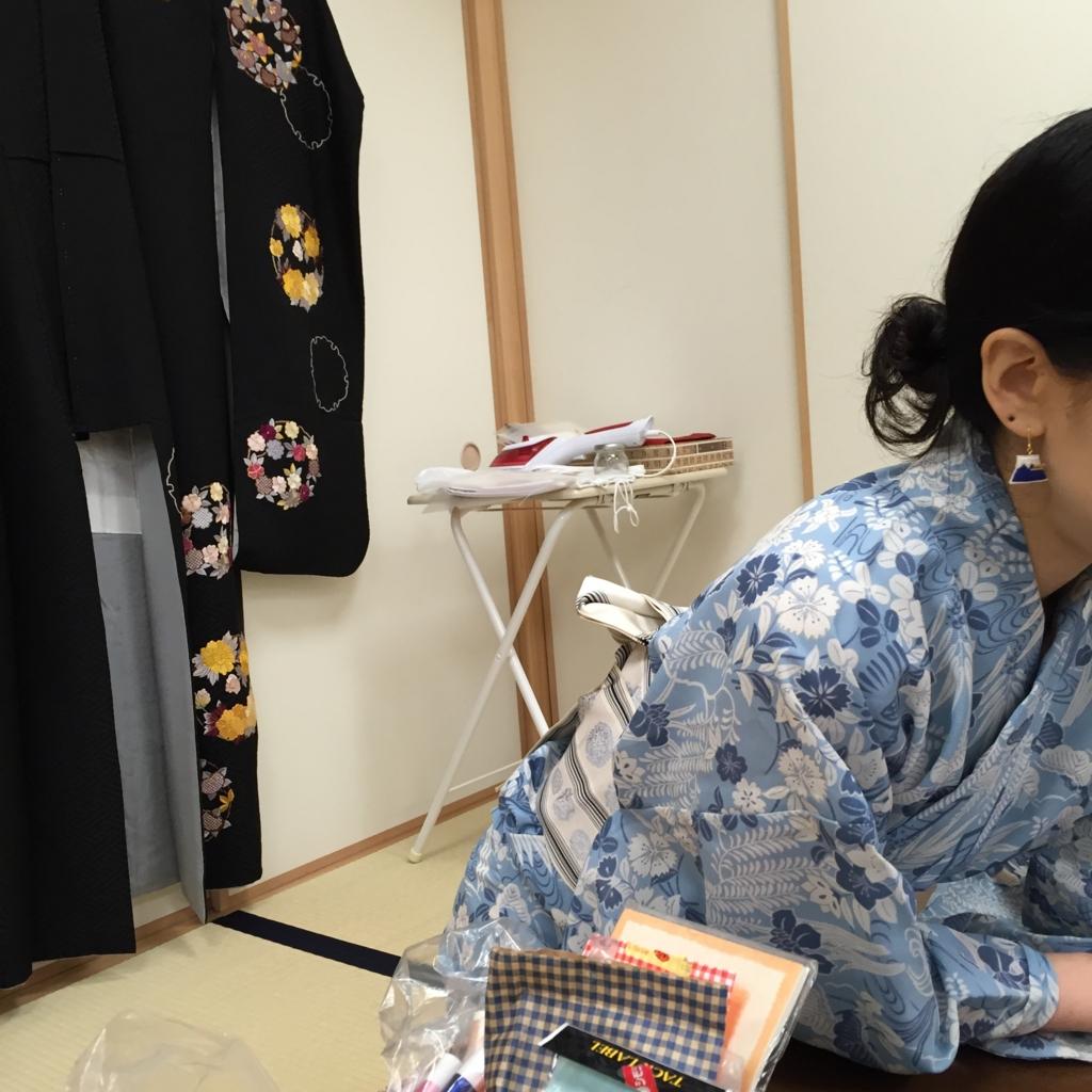f:id:misakikohama:20160706220348j:plain