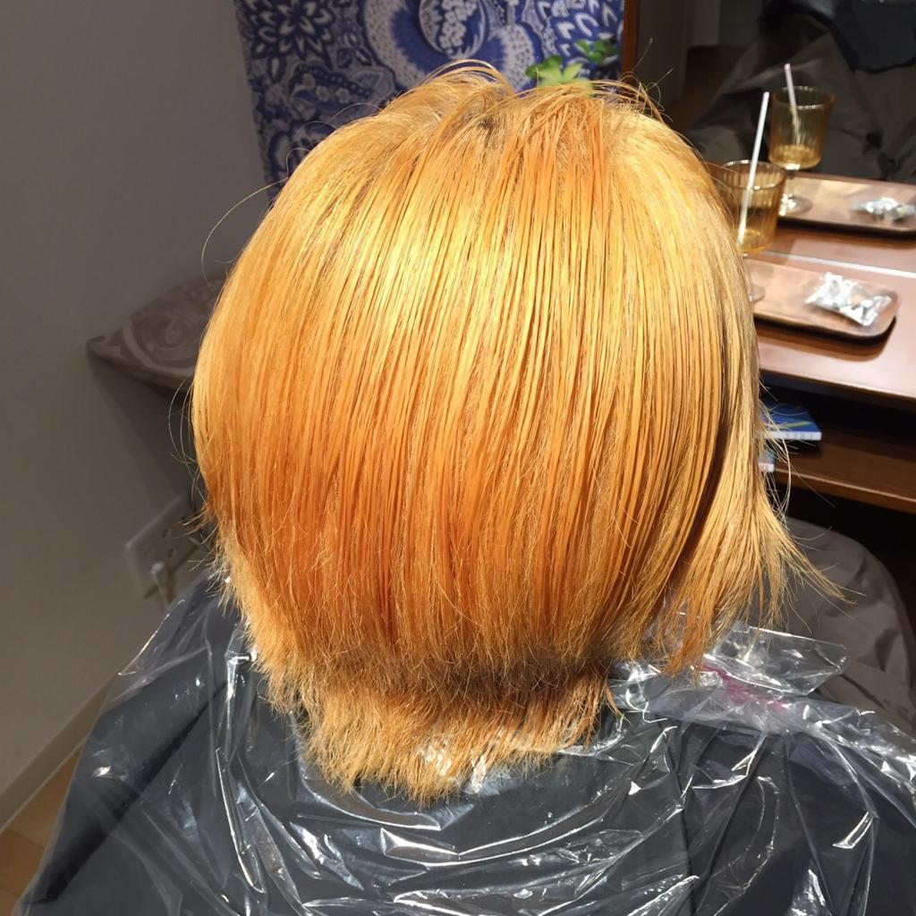 f:id:misakikohama:20160728222354j:plain