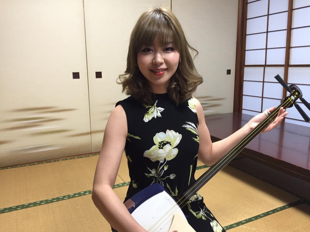 f:id:misakikohama:20160801193537j:plain