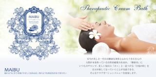 f:id:misakikohama:20160801193825j:plain